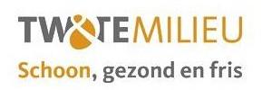 Twente Milieu.