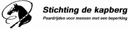 Manege De Kapberg.