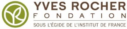 Fondation Yves Rocher.