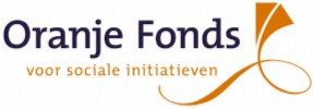 Oranje Fonds.