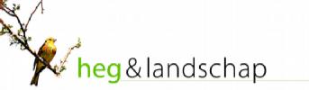 Stichting Heg en Landschap